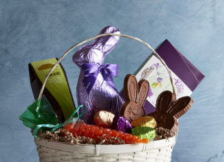 easter-basket-single-1000px